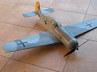 Name: ExtremeSports FW190.jpg