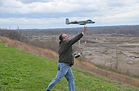 Name: A-10b-1024x677.jpg Views: 29 Size: 139.1 KB Description: A-10 launch