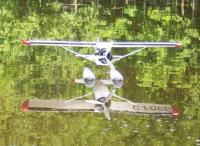 Name: 23 floats mirror on lake.jpg Views: 296 Size: 94.8 KB Description: