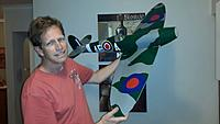 Name: Spitfire by Tjeerd.jpg