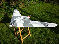 Name: Horten by harry up.jpg