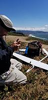 Name: 20180624_145746.jpg