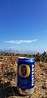Name: 20180626_180852(0).jpg