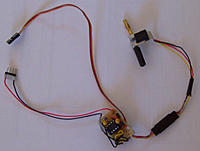 Name: ui-sensor.jpg Views: 223 Size: 41.0 KB Description: