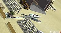 Name: RF6 Zephyr V-70b.jpg Views: 103 Size: 209.4 KB Description: