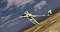 Name: RF6 Zephyr V-70c.jpg Views: 90 Size: 93.0 KB Description: