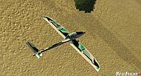 Name: RF6 Zephyr V-70d.jpg Views: 101 Size: 210.9 KB Description: