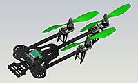 Name: SW Talon Tricopter-04.jpg