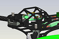 Name: Talon Tricopter Roll Cage Fab-04a.jpg