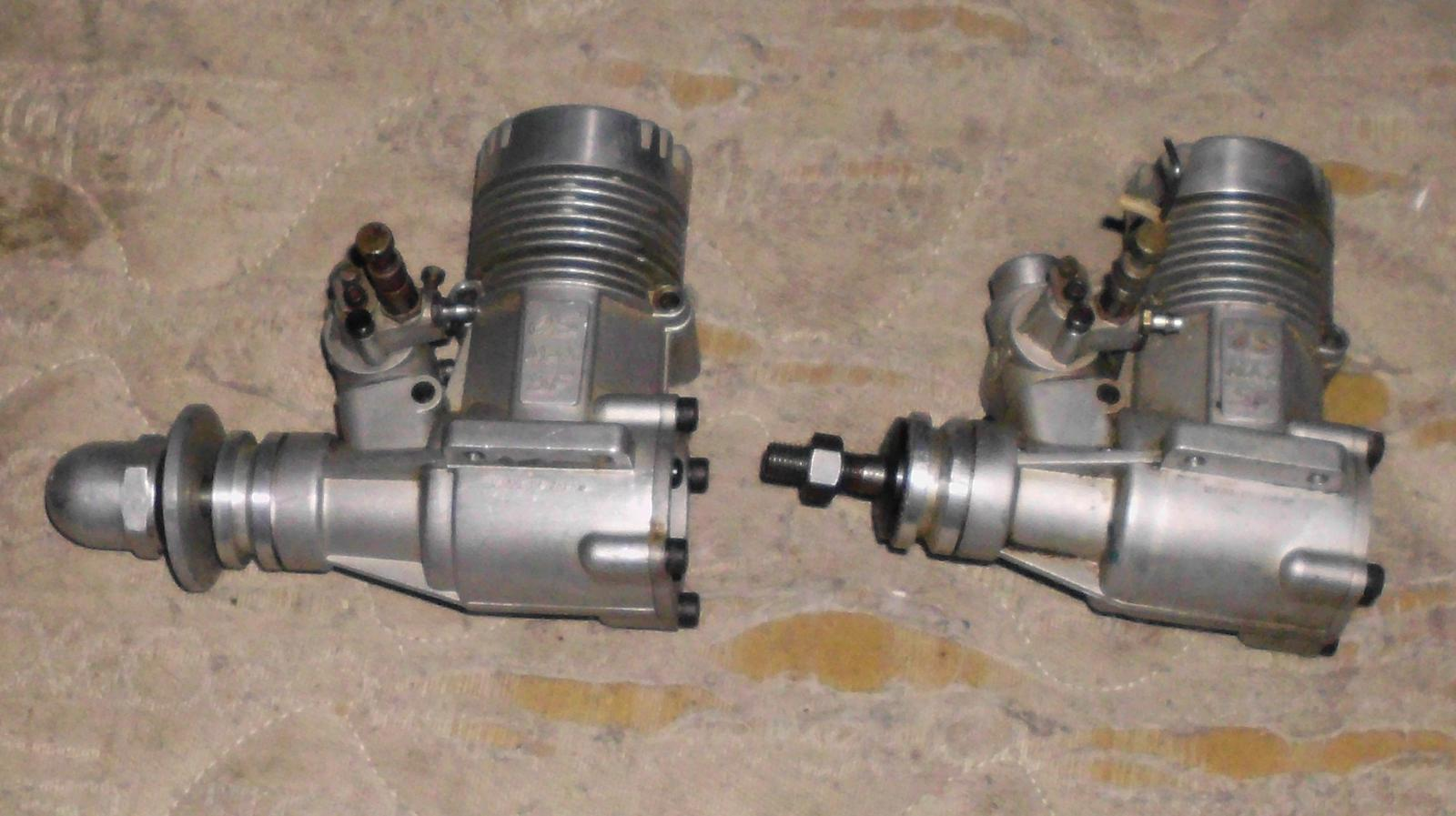 Name: engines 027.jpg Views: 63 Size: 135.7 KB Description: