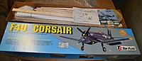 Name: corsair.jpg Views: 7 Size: 174.5 KB Description: