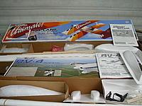 Name: kits 002.jpg Views: 93 Size: 214.7 KB Description: