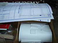 Name: aeromaster 002.jpg Views: 113 Size: 152.3 KB Description: