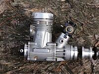 Name: engines 016.jpg Views: 38 Size: 303.1 KB Description: