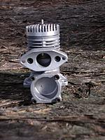 Name: engines 026.jpg Views: 64 Size: 133.0 KB Description: