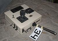 Name: DSCF0021.jpg Views: 65 Size: 214.5 KB Description: