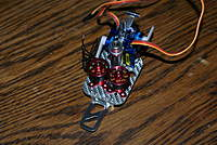 Name: DSC04885.jpg