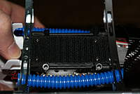 Name: DSC04917.jpg Views: 61 Size: 61.7 KB Description: Here is the tray in its finished position
