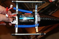 Name: DSC04924.jpg Views: 63 Size: 63.7 KB Description: Here the 900c battery is mounted.