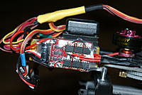 Name: DSC06346.jpg