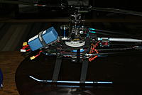 Name: DSC07220.jpg