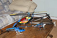 Name: DSC04557.jpg