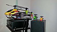 Name: 2012-09-01_00-53-23_HDR.jpg Views: 261 Size: 121.5 KB Description: My little squadron.