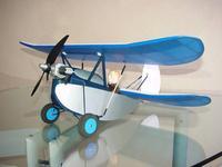 Name: pou&pilot.jpg Views: 650 Size: 39.1 KB Description: