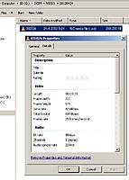 Name: bevrc_pv700_sshot.jpg Views: 166 Size: 55.4 KB Description: