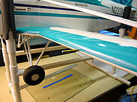 Name: Pawnee pitot tube.jpg
