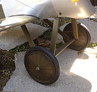 Name: Wheels.jpg