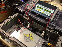 Name: PS5.jpg