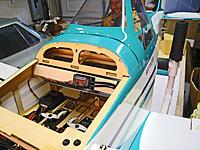 Name: Pawnee air speed.jpg Views: 217 Size: 192.4 KB Description: Spektrum air speed sensor installed.