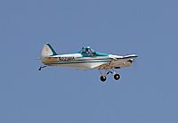 Name: Pawnee d.jpg Views: 188 Size: 197.3 KB Description: Such a relaxing plane..