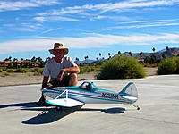 Name: Pawnee maiden day.jpg