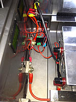 Name: PS interior.jpg