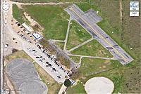 Name: Apollo field.jpg Views: 109 Size: 232.8 KB Description: Apollo Field