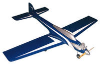 Name: dirty_birdy_60.jpg Views: 435 Size: 17.9 KB Description: Photo from Bluejay Airplanes