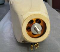 Name: DB8.jpg Views: 368 Size: 37.3 KB Description: The is motor mounted. Bottom block barely fits.
