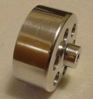 Name: polished can.JPG Views: 126 Size: 17.0 KB Description: