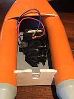 Name: BA082D3C-6B33-4C88-94A0-1541E64C3BB8.jpg