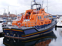 Name: D45C6B00-B8CA-48B2-8F11-C54B121EABF4.jpeg