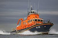 Name: 7FF6BB63-B2E3-4995-8CFF-4A284C6738D5.jpeg