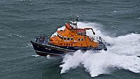 Name: 58183540-10B1-4F63-964B-7AFB96B35A12.jpeg