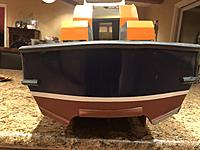 Name: 28D90FB7-3043-4796-9A9E-286DFDBFAD00.jpeg