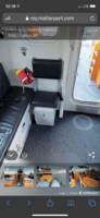 Name: C51DB8A7-D47B-4DFE-9D8F-1539B6335287.png