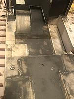 Name: 145B5388-4433-4C09-9264-502A59C91802.jpg