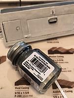 Name: 2CE7FC40-05DF-4702-9B40-95EC9363170B.jpg Views: 8 Size: 2.87 MB Description: For henges and locks