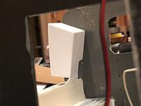 Name: 6AACBFB7-65B5-4268-A5C4-F83329D29C36.jpeg