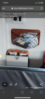 Name: CDAD861E-B04A-4FCC-BFB5-A77FC48F1A57.png Views: 6 Size: 4.61 MB Description: Or this bag.  Both are on the ledge just behind the bench seat.